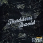 thaddeus David