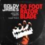 boldy james