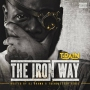 t-pain-the-iron-way-cover