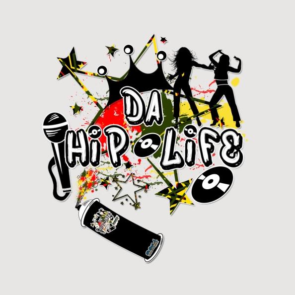 da hip life