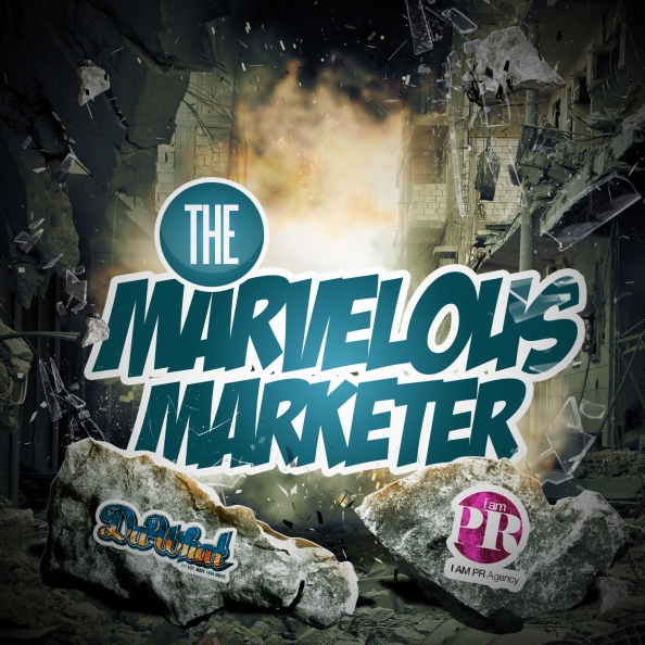 Marvelous Marketers-final-cover