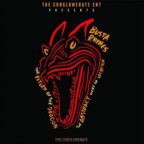 busta rhymes-return-dragon