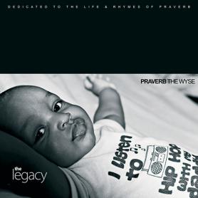 praverb-the-legacy