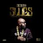 Trae Tha Truth ft_ Young Thug - Slugs cover(1)