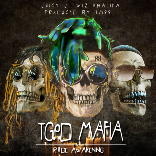 wiz khalifa juicy j