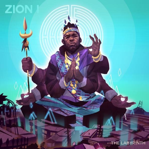 zionilabyrinth22