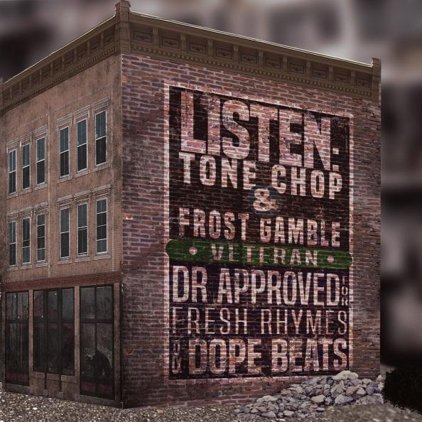 tone-chop-frost-gamble-veteran-cover-large