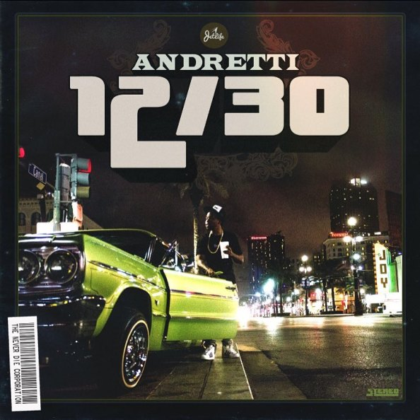 currensy-andretti1230