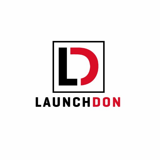 launchdon