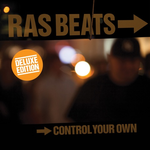ras_beats_deluxe_edition_orange